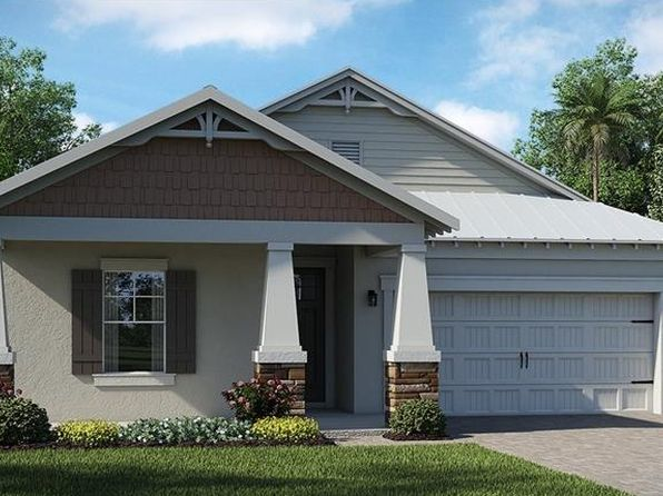 4 bed 3 bath Single Family at 3411 Shallow Cv Clermont, FL, 34711 is for sale at 299k - 1 of 10