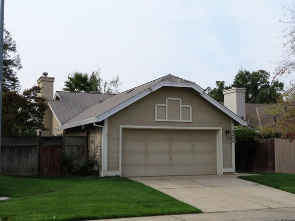 3 bed 2 bath Single Family at 9388 Allendale Way Sacramento, CA, 95829 is for sale at 310k - 1 of 28