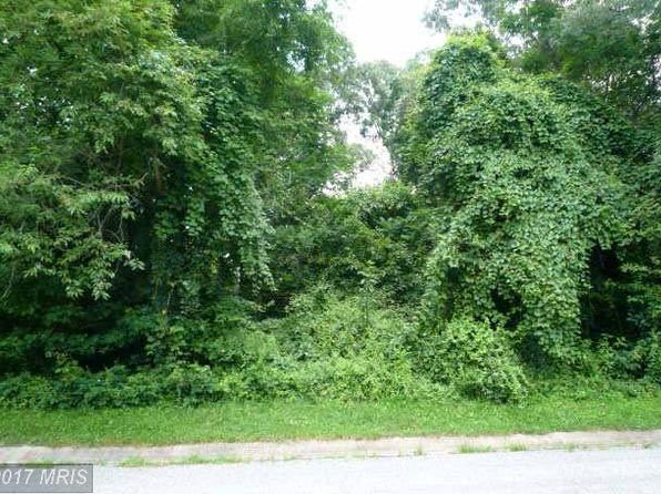 null bed null bath Vacant Land at 157 Joanne Rd Severna Park, MD, 21146 is for sale at 89k - 1 of 5
