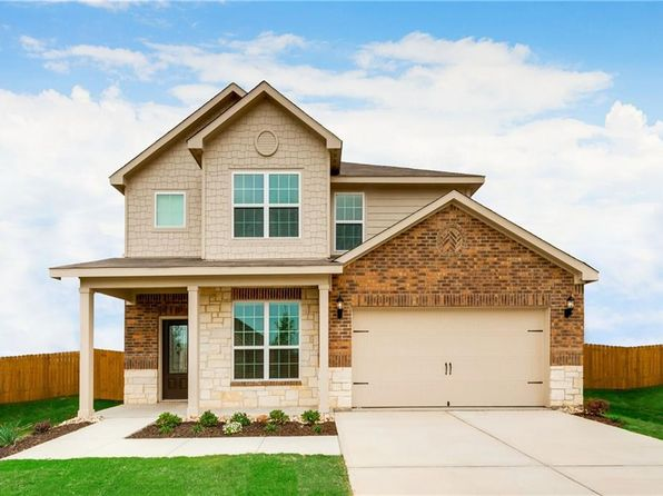 4 bed 3 bath Single Family at 1709 Hardin Ct Crowley, TX, 76036 is for sale at 266k - 1 of 16