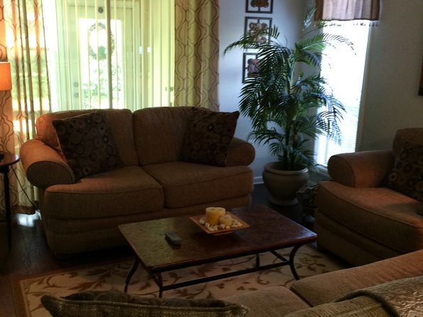 1 bed 2 bath Condo at 924 Tall Oak Dr Myrtle Beach, SC, 29588 is for sale at 70k - 1 of 27
