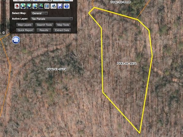 null bed null bath Vacant Land at  Westridge Sylva, NC, 28779 is for sale at 17k - 1 of 5