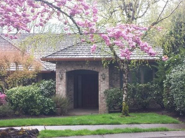 3 bed 2 bath Single Family at 14313 Amberwood Cir Lake Oswego, OR, 97035 is for sale at 700k - 1 of 10