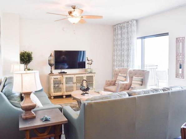 3 bed 3 bath Condo at 15100 Front Beach Rd Panama City Beach, FL, 32413 is for sale at 399k - 1 of 54