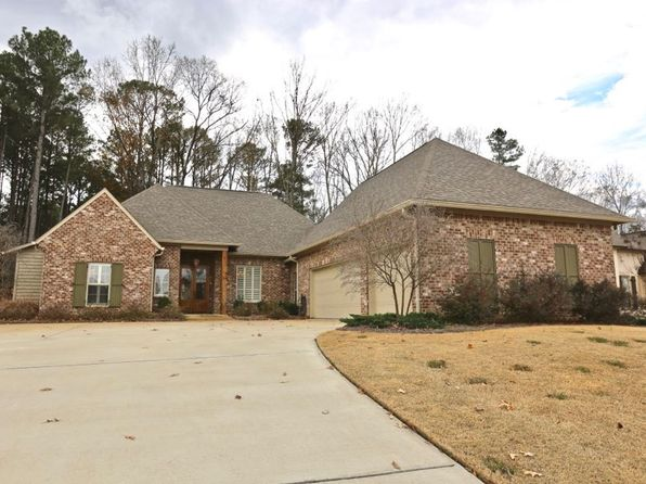4 bed 3 bath Single Family at 119 Quill Cv Madison, MS, 39110 is for sale at 380k - 1 of 44