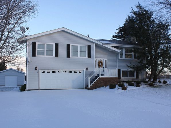 3 bed 3 bath Single Family at 6137 3 Mile Rd Bay City, MI, 48706 is for sale at 155k - 1 of 27