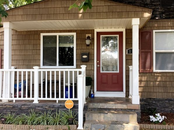 3 bed 2 bath Single Family at 138 Ransone St Hampton, VA, 23669 is for sale at 155k - 1 of 22