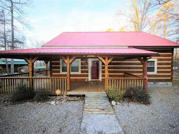 3 bed 2 bath Single Family at 3362 Laurelwood Rd Cosby, TN, 37722 is for sale at 150k - 1 of 29