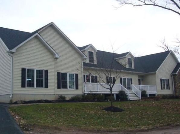 4 bed 5 bath Single Family at 5131 Woodville Rd Mount Airy, MD, 21771 is for sale at 695k - 1 of 18