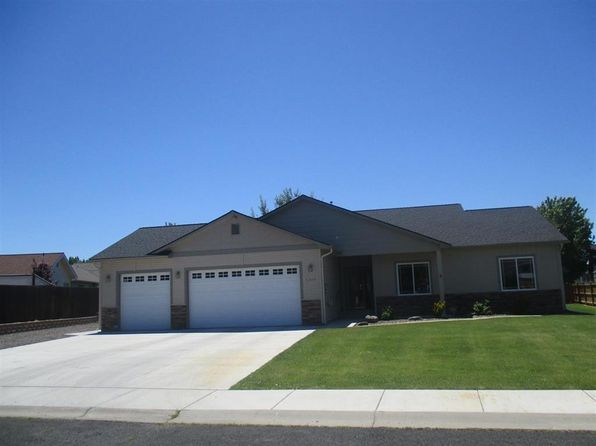 2 bed 2 bath Single Family at 6414 ALTADENA DR KLAMATH FALLS, OR, 97603 is for sale at 279k - 1 of 22