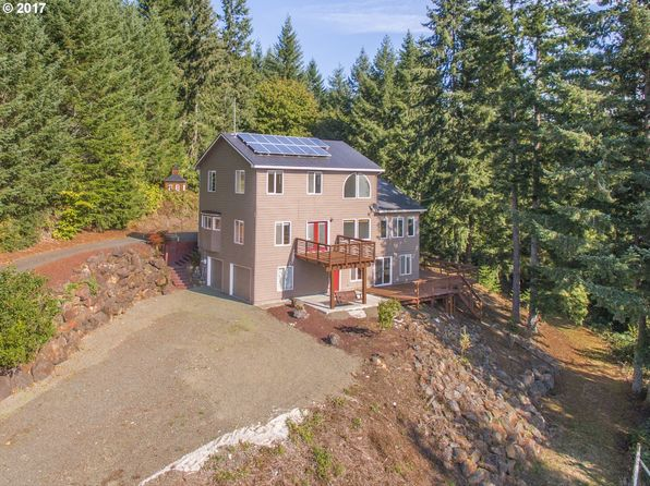 4 bed 4 bath Single Family at 306 Feather Ridge Dr Woodland, WA, 98674 is for sale at 450k - 1 of 32