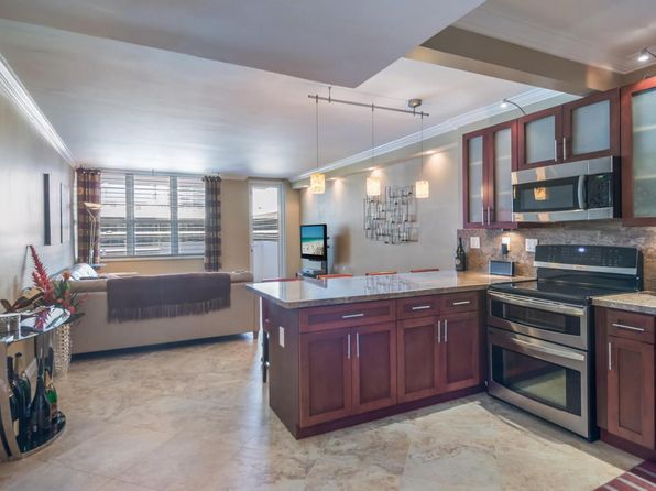 1 bed 2 bath Condo at 100 Lincoln Rd Miami Beach, FL, 33139 is for sale at 625k - 1 of 25