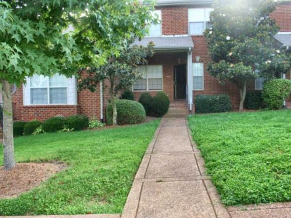 2 bed 3 bath Condo at 205 Cashmere Dr Thompsons Station, TN, 37179 is for sale at 185k - 1 of 7