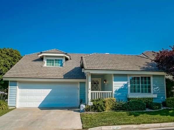 2 bed 2 bath Single Family at 24052 Blacker House Ct Valencia, CA, 91355 is for sale at 540k - 1 of 20