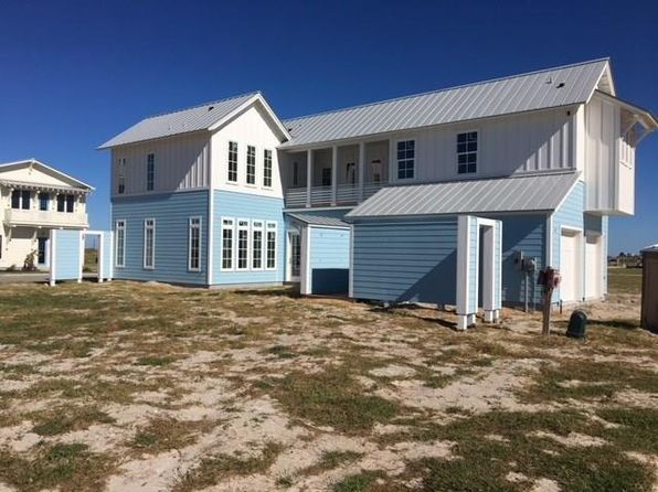 3 bed 4 bath Single Family at 716 Sunrise Port Aransas, TX, 78373 is for sale at 845k - 1 of 25