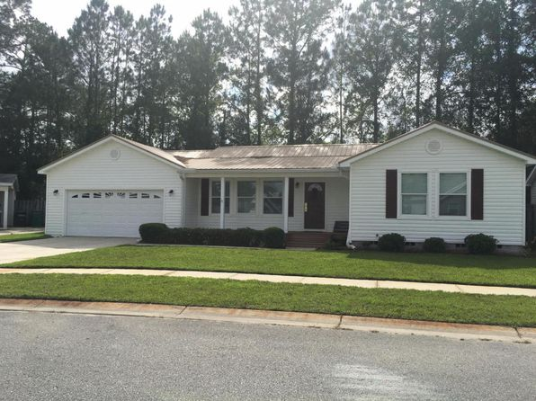3 bed 2 bath Single Family at 7327 Claudias Way Panama City, FL, 32404 is for sale at 135k - 1 of 28