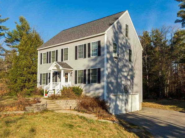 3 bed 3 bath Single Family at 45 Cherub Dr Farmington, NH, 03835 is for sale at 285k - 1 of 39