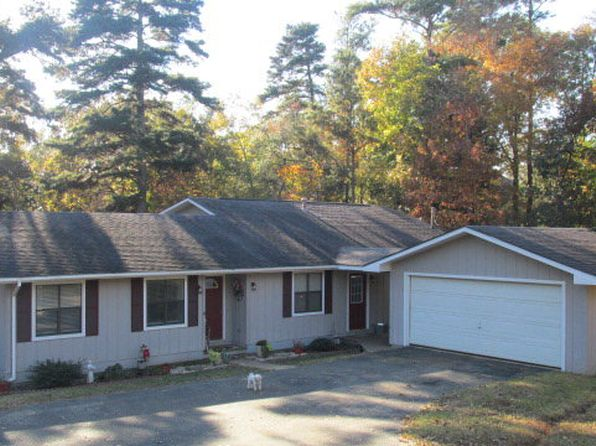 4 bed 3 bath Single Family at 200 Westbrook Dr Monroeville, AL, 36460 is for sale at 168k - 1 of 23