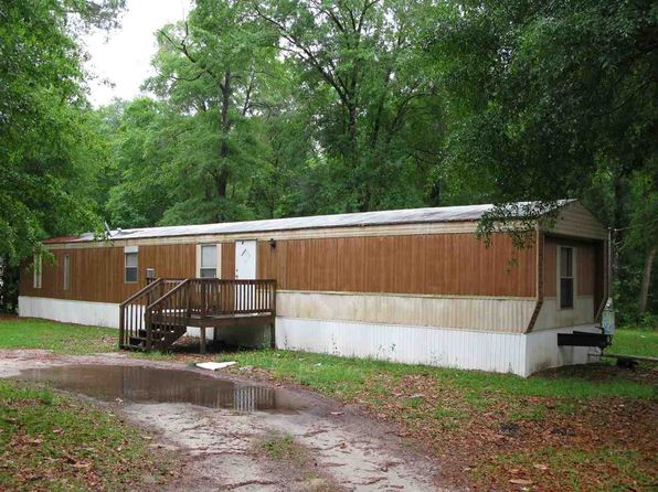 3 bed 2 bath Mobile / Manufactured at 1664 Rich Bay Rd Havana, FL, 32333 is for sale at 28k - 1 of 27