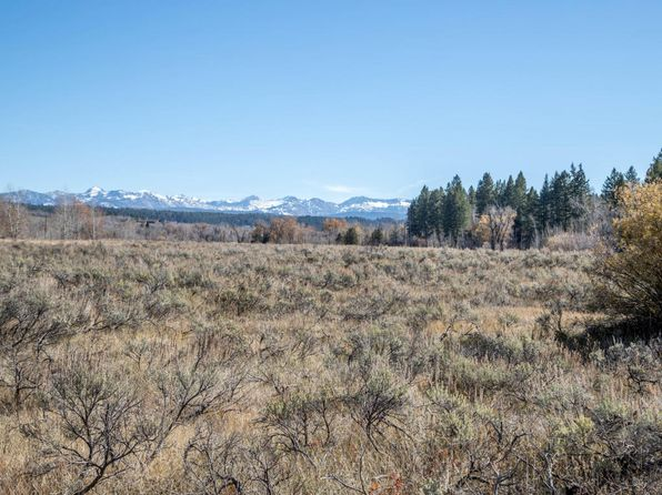 null bed null bath Vacant Land at  Tbd W 10000 N Tetonia, ID, 83452 is for sale at 90k - 1 of 8
