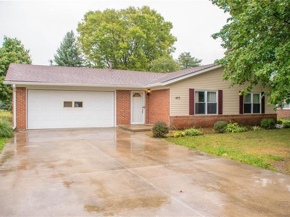 3 bed 2 bath Single Family at 403 Lancelot Dr Franklin, IN, 46131 is for sale at 135k - 1 of 31