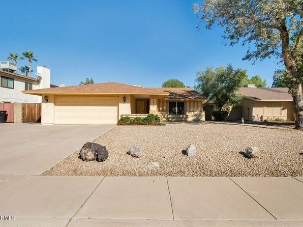 3 bed 2 bath Single Family at 4626 W Commonwealth Pl Chandler, AZ, 85226 is for sale at 292k - 1 of 15