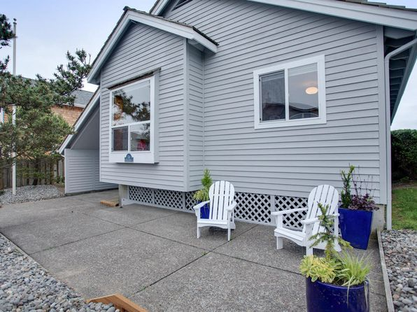 2 bed 2 bath Single Family at 359 Beach St Manzanita, OR, 97130 is for sale at 800k - 1 of 33