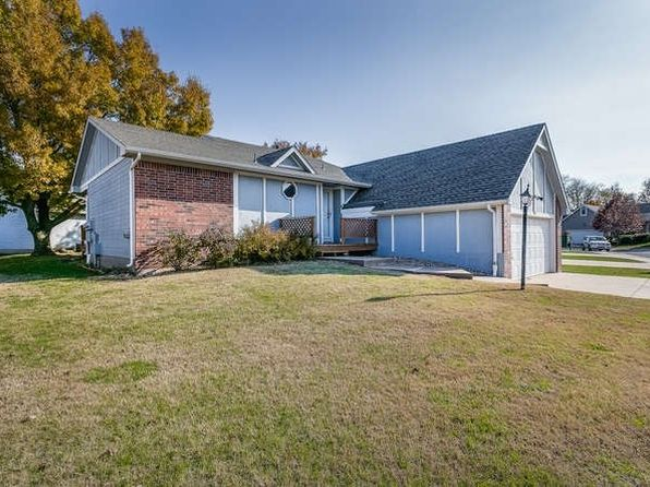 3 bed 3 bath Condo at 301 S Rock Rd Derby, KS, 67037 is for sale at 140k - 1 of 31