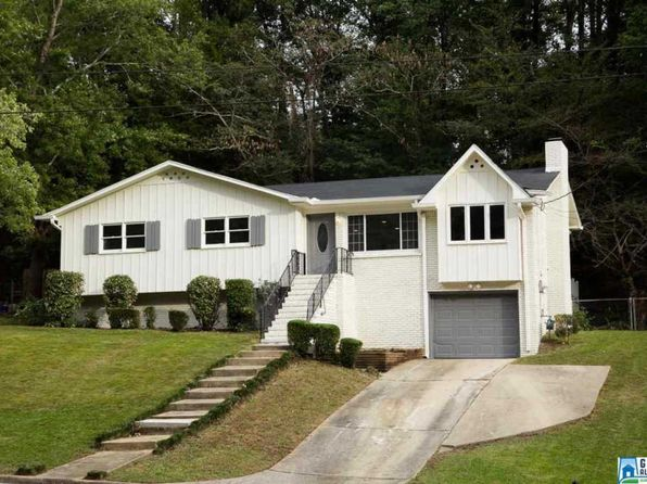3 bed 2 bath Single Family at 701 Sundale Dr Birmingham, AL, 35235 is for sale at 142k - 1 of 30