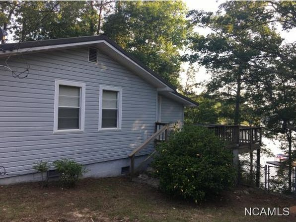 2 bed 1 bath Single Family at 635 County Road 920 Crane Hill, AL, 35053 is for sale at 159k - 1 of 24