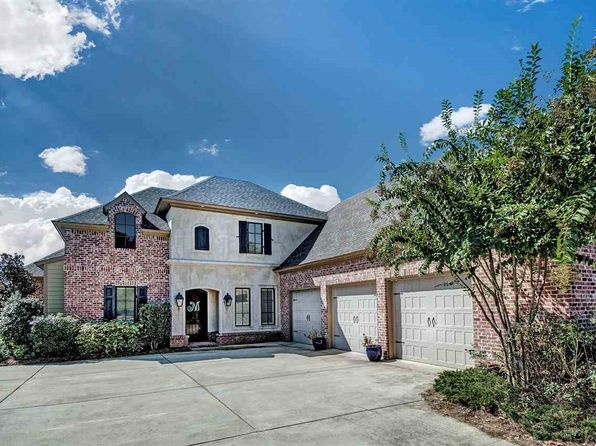 4 bed 4 bath Single Family at 105 Bristol Way Madison, MS, 39110 is for sale at 479k - 1 of 34