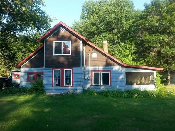 2 bed 1 bath Single Family at 5514 Lavinia Rd NE Bemidji, MN, 56601 is for sale at 70k - 1 of 15