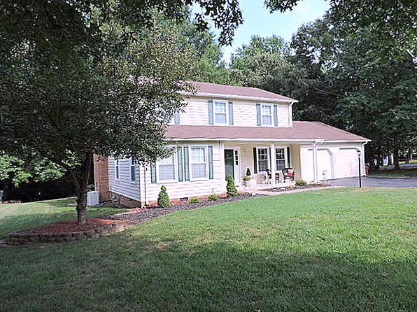 4 bed 2.5 bath Single Family at 820 Corn Tassel Rd Danville, VA, 24540 is for sale at 240k - 1 of 41