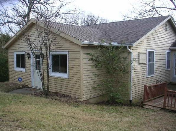 2 bed 2 bath Single Family at 16862 US Highway 68 E Hardin, KY, 42048 is for sale at 175k - 1 of 13
