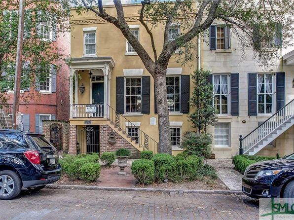 2 bed 3 bath Single Family at 316 E Jones St Savannah, GA, 31401 is for sale at 725k - 1 of 3