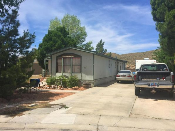 2 bed 2 bath Single Family at 40 Pheasant Dr Hurricane, UT, 84737 is for sale at 80k - 1 of 22