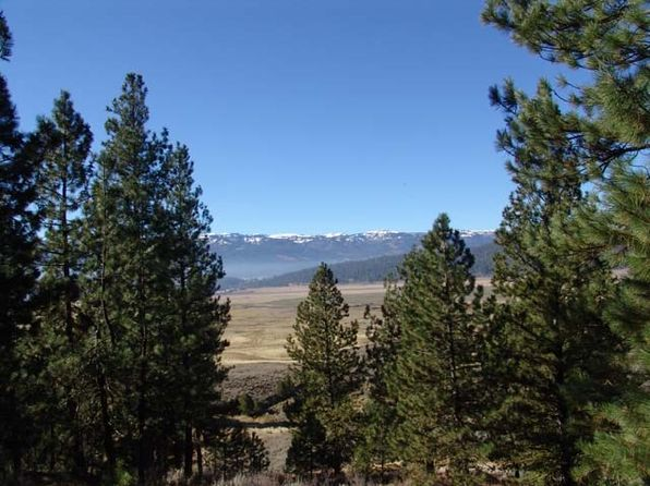 null bed null bath Vacant Land at 4 Gernika Ln Cascade, ID, 83611 is for sale at 108k - 1 of 11