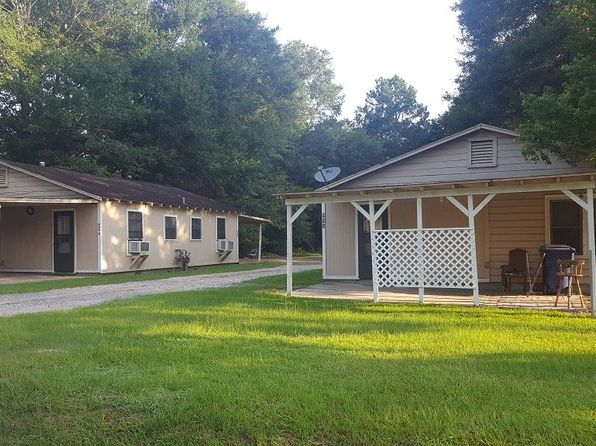 null bed 4 bath Single Family at 902/904 Hickory St Deridder, LA, 70634 is for sale at 125k - 1 of 4