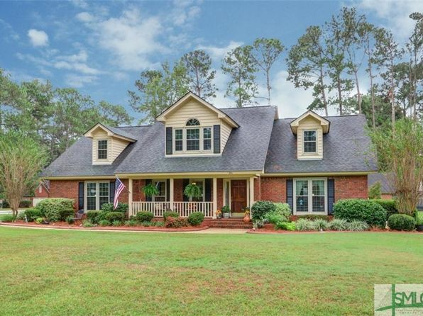 3 bed 3 bath Single Family at 101 Mallard Dr Savannah, GA, 31419 is for sale at 324k - 1 of 30