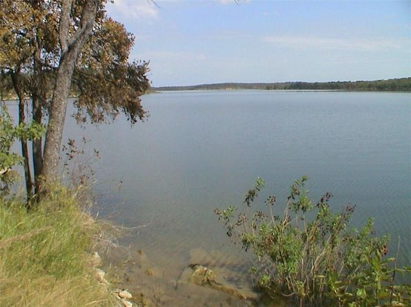 null bed null bath Vacant Land at 309 Steele Island View Ct Chico, TX, 76431 is for sale at 150k - 1 of 11