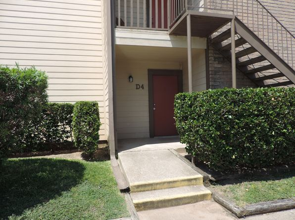 2 bed 1 bath Condo at 3220 69th St Galveston, TX, 77551 is for sale at 95k - 1 of 24