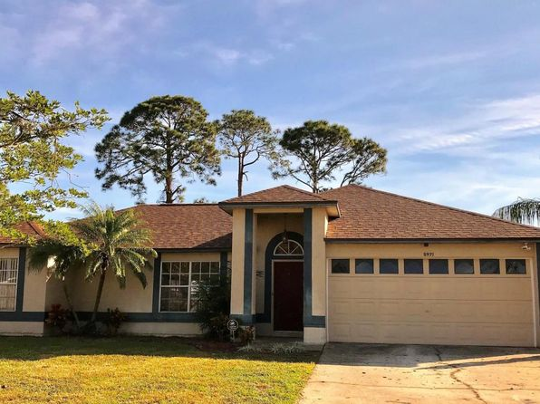 3 bed 2 bath Single Family at 5971 Jenkins Ave Cocoa, FL, 32927 is for sale at 210k - 1 of 30