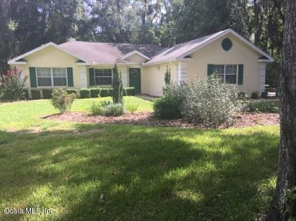 3 bed 2 bath Single Family at 2060 SE 34th St Ocala, FL, 34471 is for sale at 165k - 1 of 8