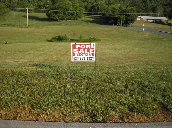null bed null bath Vacant Land at 104 SUGARCANE LN BLOUNTVILLE, TN, 37617 is for sale at 16k - 1 of 5