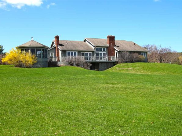 3 bed 4 bath Single Family at 692 Nichols Rd Monkton, VT, 05469 is for sale at 599k - 1 of 36