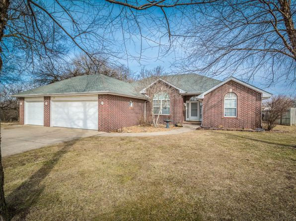 3 bed 2 bath Single Family at 114 Fall Creek Rd Willard, MO, 65781 is for sale at 153k - 1 of 21