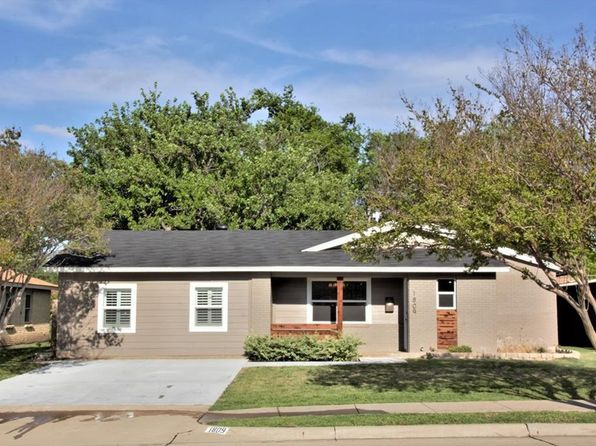 3 bed 2 bath Single Family at 1809 P Ave Plano, TX, 75074 is for sale at 230k - 1 of 16