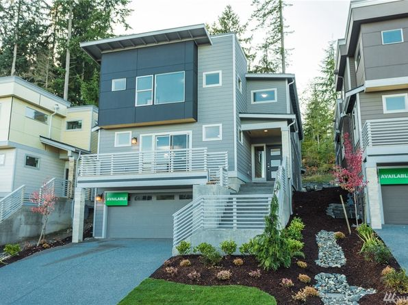 5 bed 2.75 bath Single Family at 18230 3rd Dr SE Bothell, WA, 98012 is for sale at 770k - 1 of 20