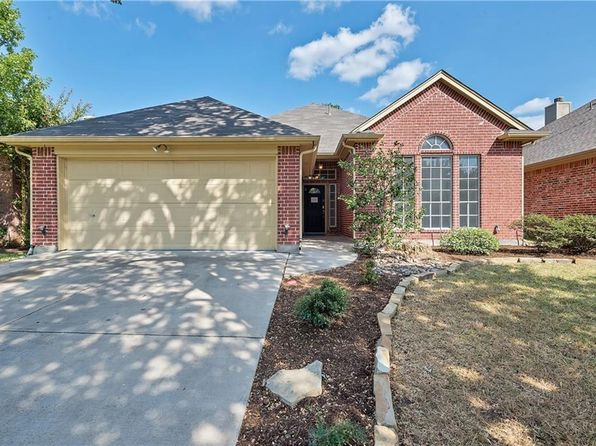 3 bed 2 bath Single Family at 4119 Crossgate Ct Arlington, TX, 76016 is for sale at 200k - 1 of 22
