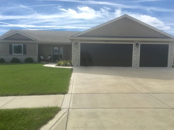 3 bed 2 bath Single Family at 8854 Marigold Ln Manhattan, KS, 66502 is for sale at 220k - 1 of 19